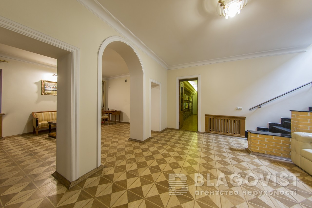 Будинок F-43877, Кобзарська, Київ - Фото 53