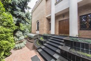 Будинок F-43877, Кобзарська, Київ - Фото 56