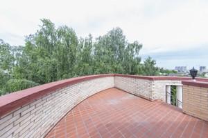 Будинок F-43877, Кобзарська, Київ - Фото 61