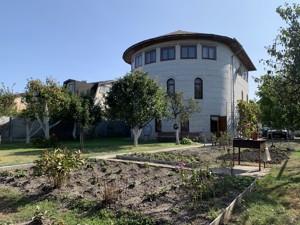 Будинок Підгірці, R-35179 - Фото 20