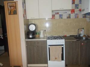 Квартира Яремчука, 13а, Святопетрівське (Петрівське), A-111613 - Фото 5