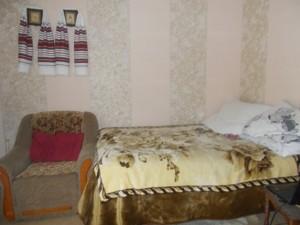 Квартира Яремчука, 13а, Святопетровское (Петровское), A-111613 - Фото3