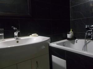 Квартира Яремчука, 13а, Святопетрівське (Петрівське), A-111613 - Фото 6