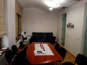 Нежилое помещение, Заньковецкой, Киев, P-28782 - Фото 8