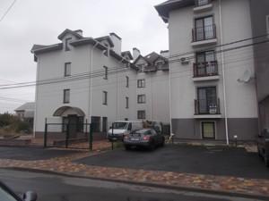Квартира Яремчука, 13а, Святопетрівське (Петрівське), A-111613 - Фото 11