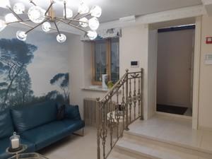 Нежилое помещение, Нижний Вал, Киев, E-39196 - Фото3