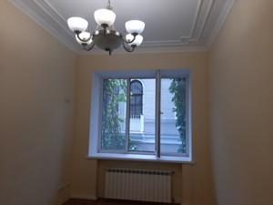 Офіс, Леонтовича, Київ, E-39897 - Фото3