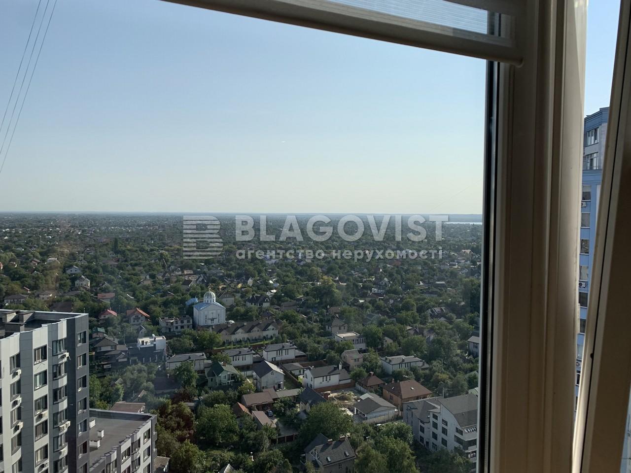 Квартира Z-689676, Завальная, 10г, Киев - Фото 31