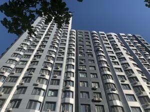Квартира Z-689676, Завальная, 10г, Киев - Фото 34