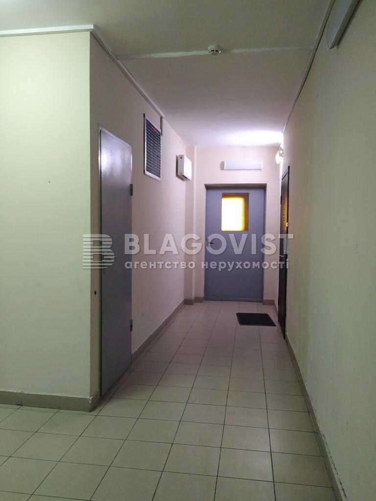 Квартира Z-709675, Шумского Юрия, 5, Киев - Фото 9