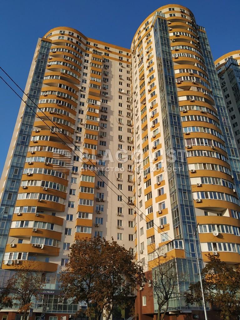 Квартира Z-709675, Шумского Юрия, 5, Киев - Фото 10