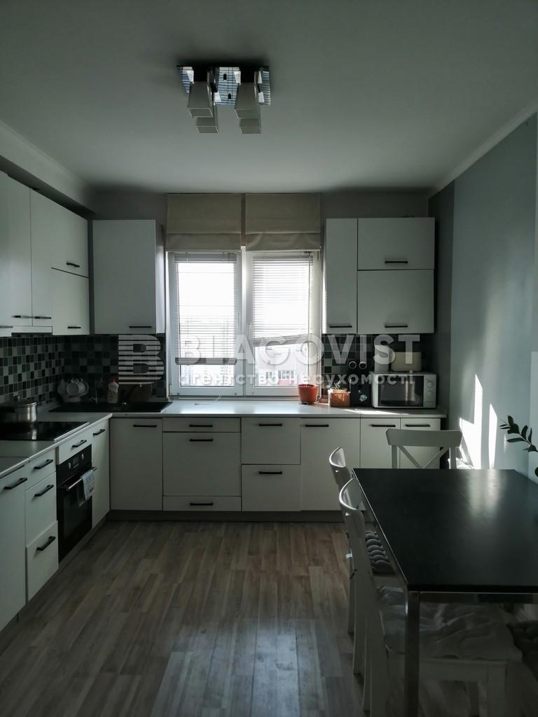 Квартира Z-709338, Григоренка П.просп., 16, Київ - Фото 11