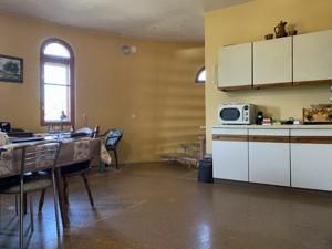Будинок Підгірці, R-35179 - Фото 9