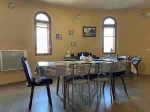 Будинок Підгірці, R-35179 - Фото 10