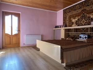 Будинок Підгірці, R-35179 - Фото 5