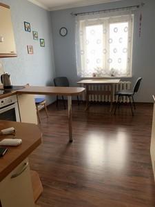Квартира Гонгадзе (Машинобудівна), 21а, Київ, F-43860 - Фото 7