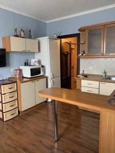 Квартира Гонгадзе (Машинобудівна), 21а, Київ, F-43860 - Фото 8