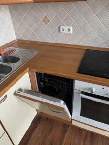 Квартира Гонгадзе (Машинобудівна), 21а, Київ, F-43860 - Фото 9