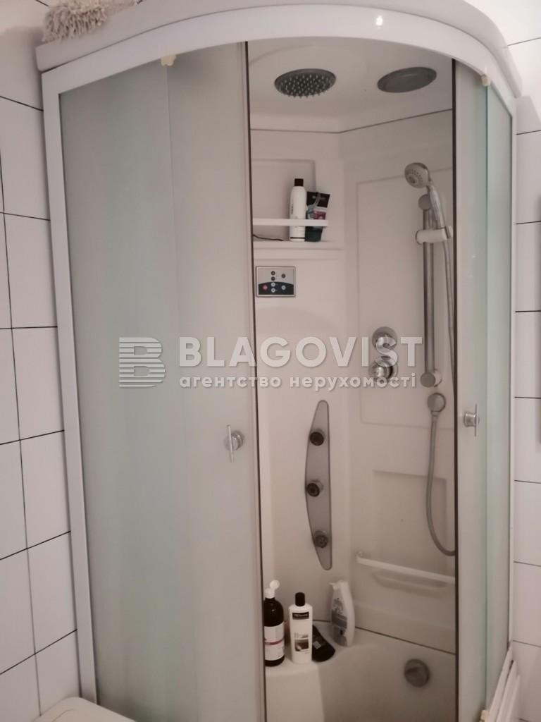 Квартира Z-709338, Григоренка П.просп., 16, Київ - Фото 13