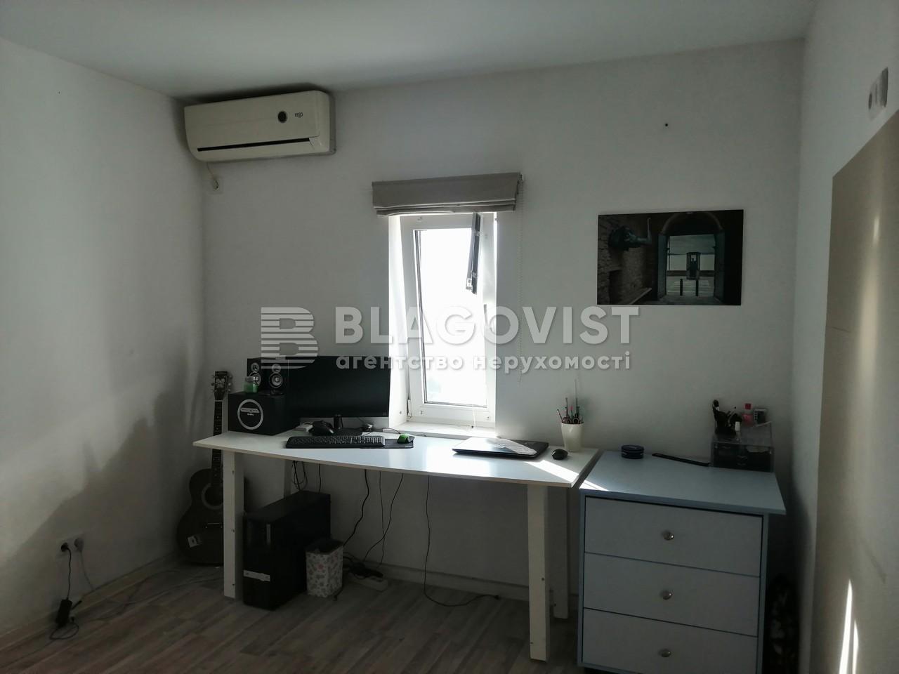 Квартира Z-709338, Григоренка П.просп., 16, Київ - Фото 10