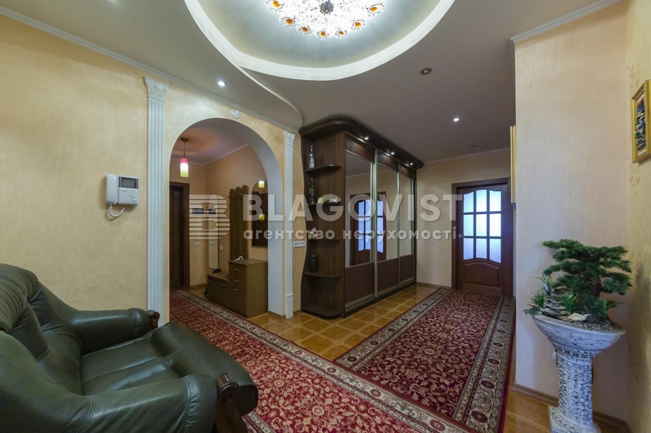 Квартира Z-1618748, Верховинца Василия, 10, Киев - Фото 18