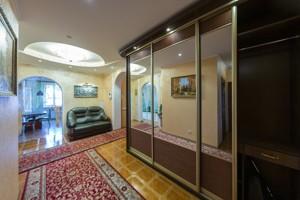 Квартира Верховинца Василия, 10, Киев, Z-1618748 - Фото 14