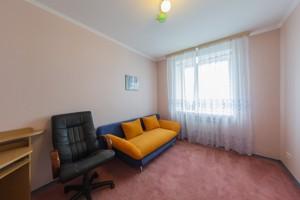 Квартира Z-1618748, Верховинца Василия, 10, Киев - Фото 9