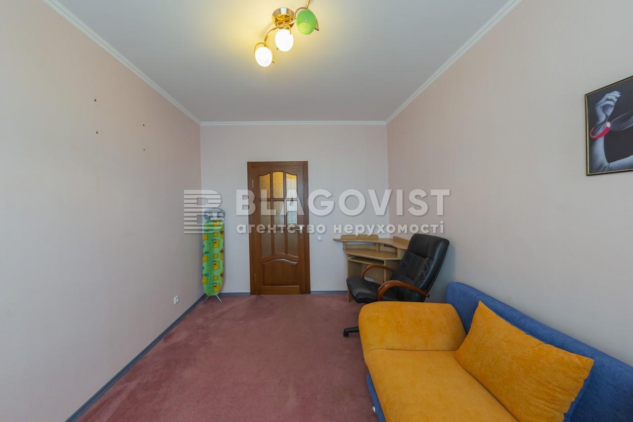 Квартира Z-1618748, Верховинца Василия, 10, Киев - Фото 10