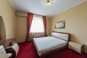 Квартира Z-1618748, Верховинца Василия, 10, Киев - Фото 7