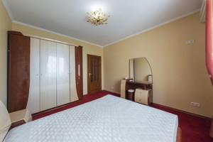 Квартира Z-1618748, Верховинца Василия, 10, Киев - Фото 8