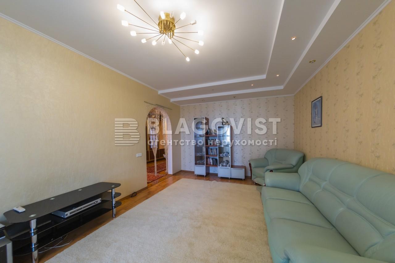 Квартира Z-1618748, Верховинца Василия, 10, Киев - Фото 6