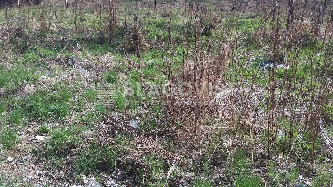 Земельный участок H-48268, Красиловка (Броварской) - Фото 1