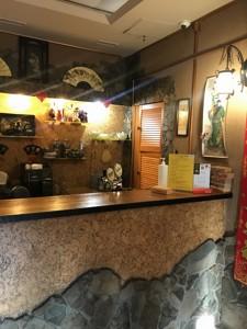Ресторан, Лобановского просп. (Краснозвездный просп.), Киев, Z-742996 - Фото 3