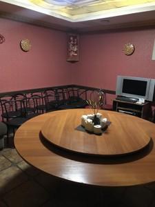 Ресторан, Лобановского просп. (Краснозвездный просп.), Киев, Z-742996 - Фото 7
