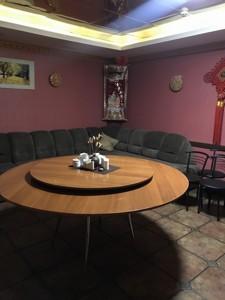 Ресторан, Лобановского просп. (Краснозвездный просп.), Киев, Z-742996 - Фото 8