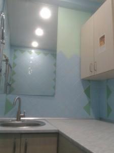 Квартира Хмельницького Богдана, 39, Київ, Z-578466 - Фото 4
