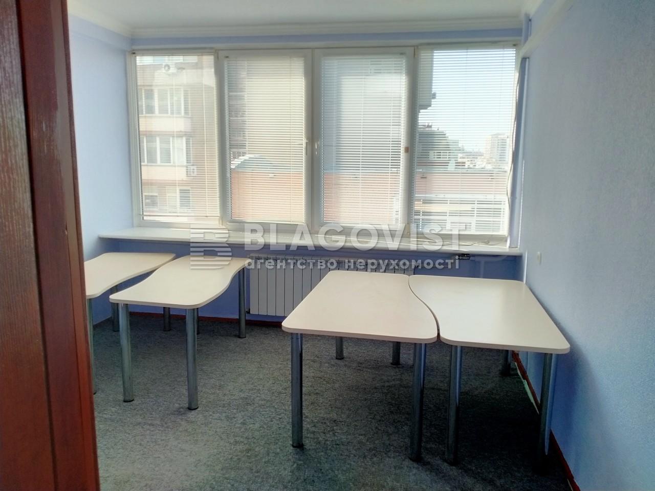 Квартира Z-578466, Хмельницкого Богдана, 39, Киев - Фото 5