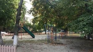 Квартира F-43889, Драгомирова, 10/10, Київ - Фото 31
