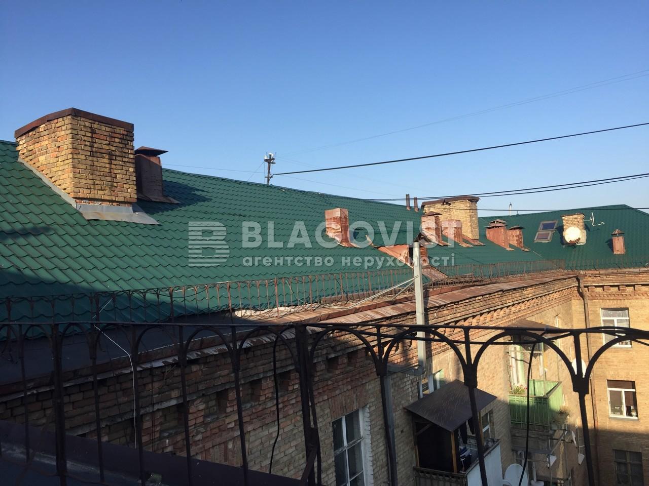 Квартира F-43889, Драгомирова, 10/10, Київ - Фото 32
