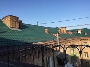 Квартира F-43889, Драгомирова Михаила, 10/10, Киев - Фото 32