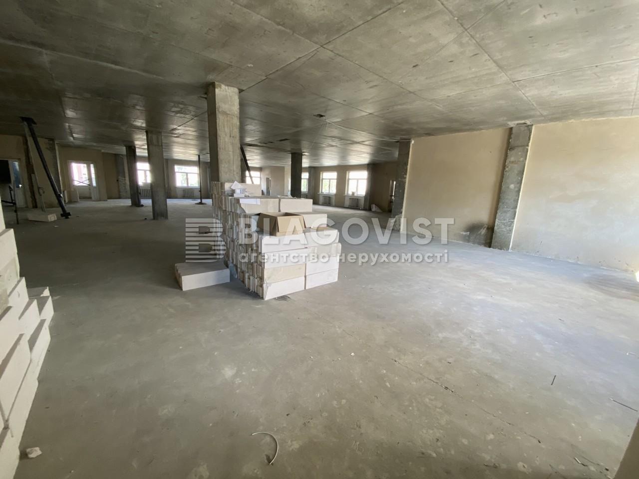 Нежитлове приміщення, B-101157, Кадетський Гай, Київ - Фото 8