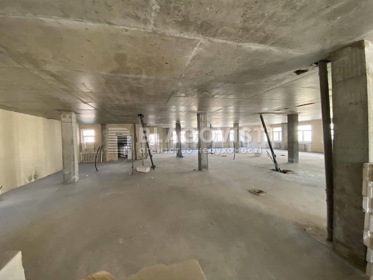 Нежитлове приміщення, B-101157, Кадетський Гай, Київ - Фото 10
