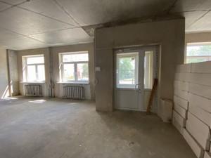Нежилое помещение, Кадетский Гай, Киев, B-101157 - Фото 7