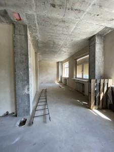 Нежилое помещение, Кадетский Гай, Киев, D-36613 - Фото 7