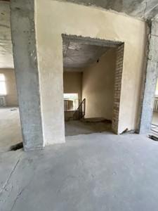 Нежилое помещение, Кадетский Гай, Киев, D-36613 - Фото 9
