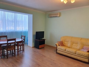 Apartment Darvina, 4, Kyiv, Z-709209 - Photo3
