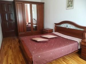 Квартира Гусовського, 4а, Київ, Z-1412376 - Фото