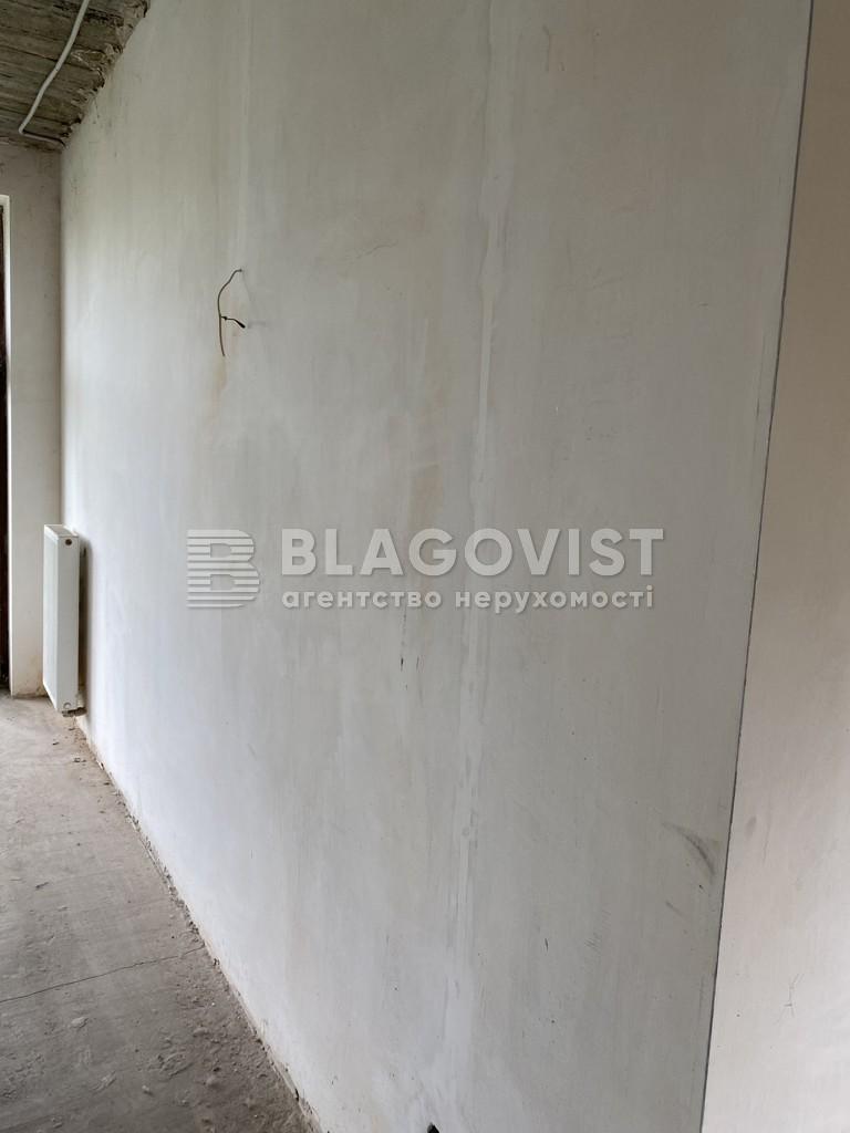 Дом E-40192, Набережная, Вишенки - Фото 22