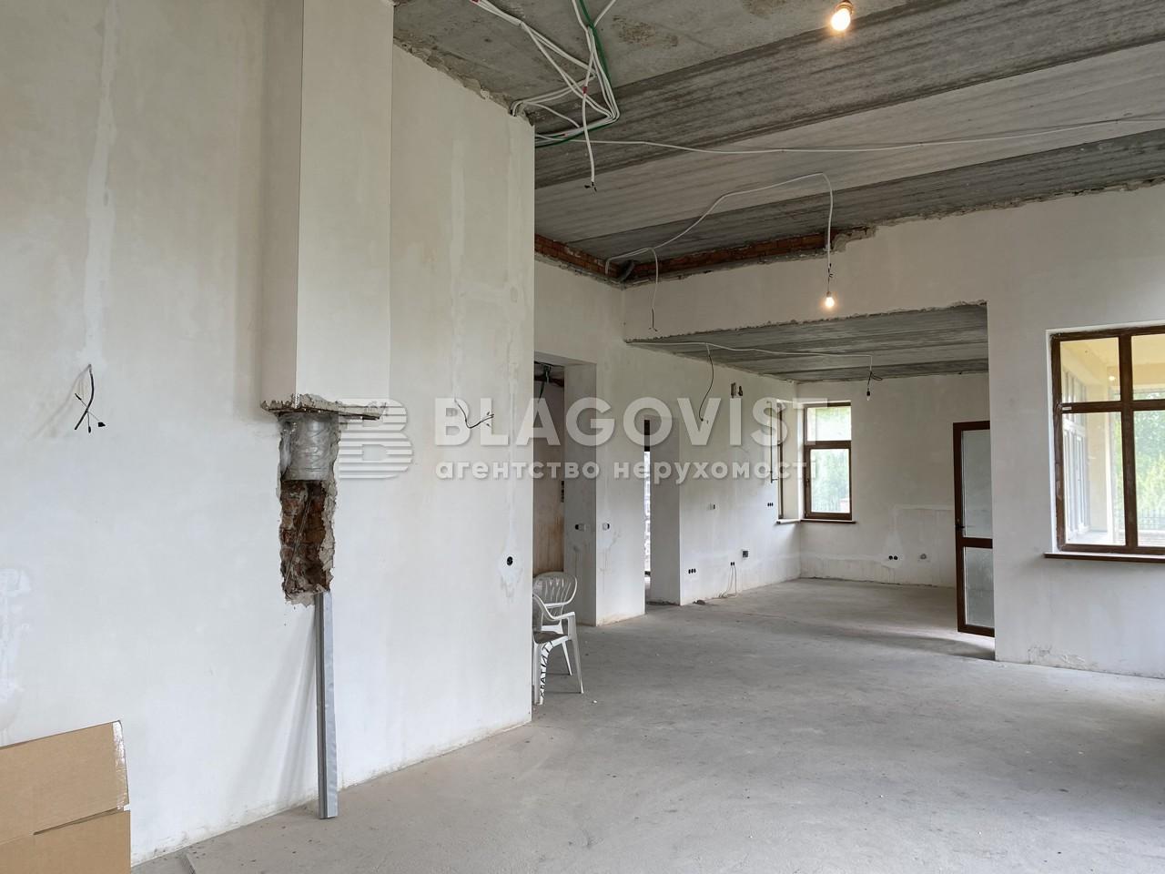Дом E-40192, Набережная, Вишенки - Фото 11
