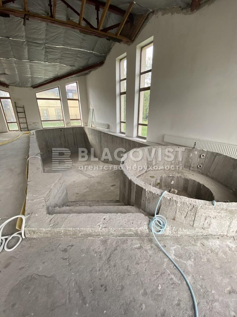Дом E-40192, Набережная, Вишенки - Фото 16